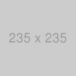 235x235